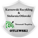 Karnowski Recykling & Stolarnia Otlewski – Bukowiec