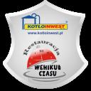 Kotłoinwest – Restauracja Wehikuł Czasu Świecie